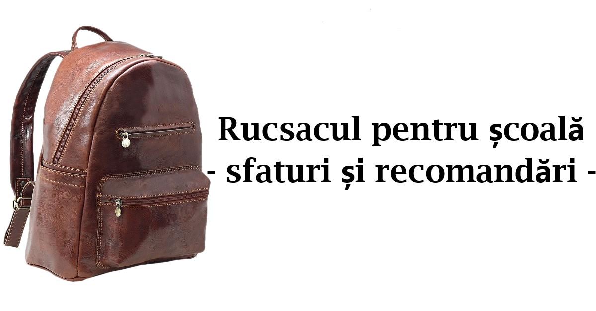 Rucsac.jpg