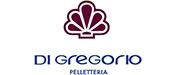 DI GREGORIO