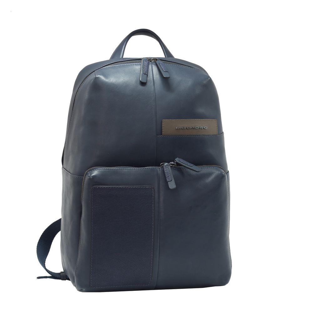 Rucsac port laptop 14