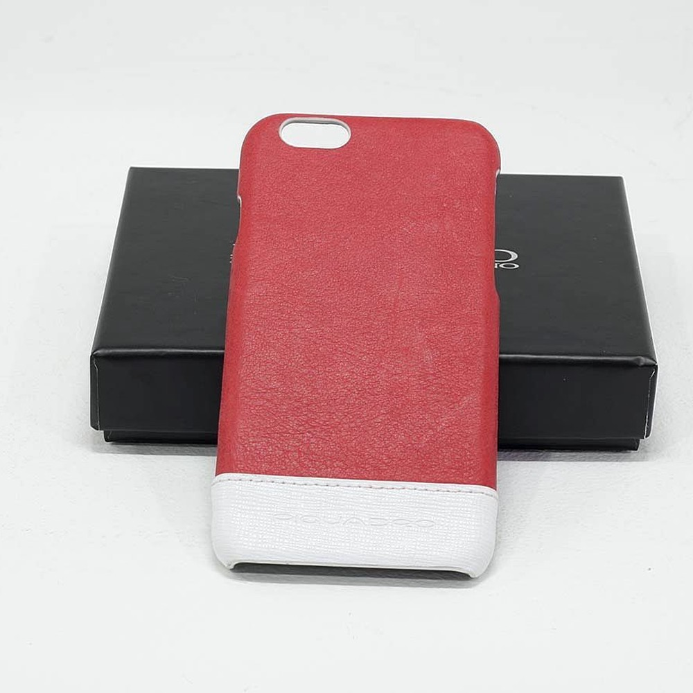 Husa piele iphone 6.1