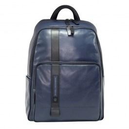 CA5181W105BLU-Rucsac-Laptop
