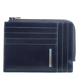 piquadro-blue-square-rfid-credit-card-holder-dark-blue-pu1243b2r-blu2-30