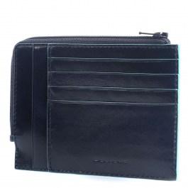 piquadro-blue-square-rfid-credit-card-holder-dark-blue-pu1243b2r-blu2-33