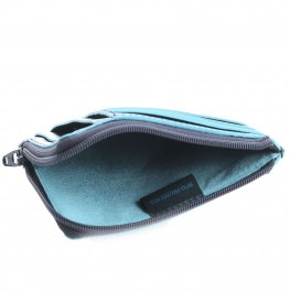 piquadro-blue-square-rfid-credit-card-holder-dark-blue-pu1243b2r-blu2-34
