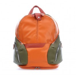 piquadro-coleos-laptop-backpack-13-orange-ca3936os-ar-30_result