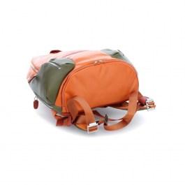 piquadro-coleos-laptop-backpack-13-orange-ca3936os-ar-34_result
