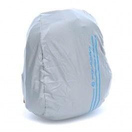 piquadro-coleos-laptop-backpack-13-orange-ca3936os-ar-36_result