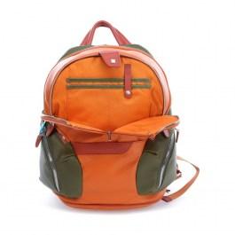 piquadro-coleos-laptop-backpack-13-orange-ca3936os-ar-37_result