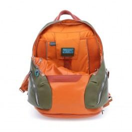 piquadro-coleos-laptop-backpack-13-orange-ca3936os-ar-38_result