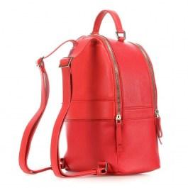 piquadro-hosaka-backpack-red-ca4327s108-r-32_result7