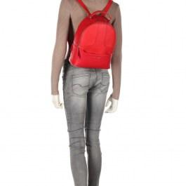 piquadro-hosaka-backpack-red-ca4327s108-r-33_result7