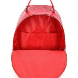 piquadro-hosaka-backpack-red-ca4327s108-r-35_result3