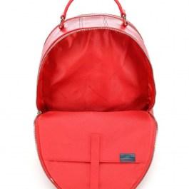 piquadro-hosaka-backpack-red-ca4327s108-r-36_result2