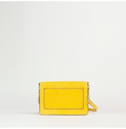 verbena-mini-bag-yellow (2)