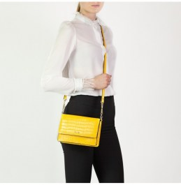 verbena-mini-bag-yellow (4)