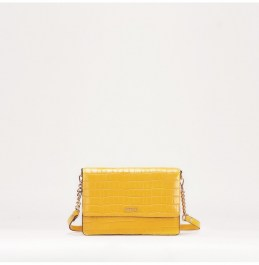 verbena-mini-bag-yellow